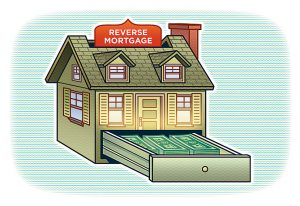 reverse-mortgage