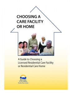 choosing-a-care-facility-or-home-bc