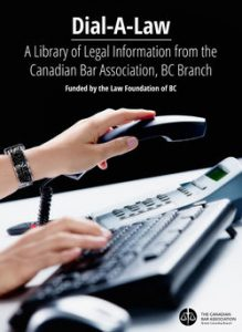 dial-a-law_cover_image