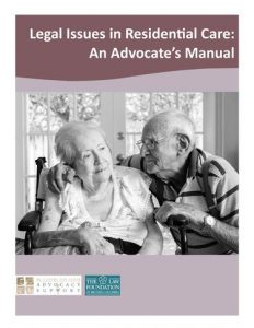 Legal_Issues_in_Residential_Care