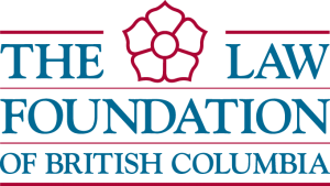 law-foundation-logo-png37866