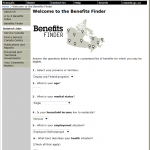 benefits-finder