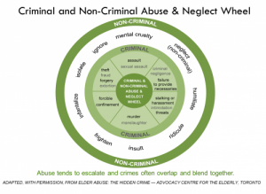 Criminal-and-Non-Criminal-Abuse-Neglect-Wheel-e1373054893341-1-e1459525370272