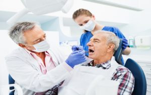 elderly-dental