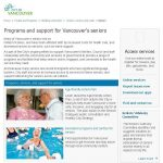 programs-and-support-for-vancouvers-seniors-city-of-vancouver_page_1
