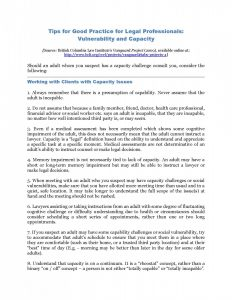 Tips for Good Practice for Legal Professionals- Vulnerability and Capacity_Page_1