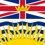 flag-of-british-columbia