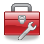 Toolbox-Red-icon2