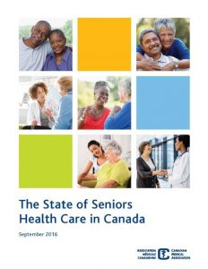 the-state-of-seniors-health-care-in-canada-september-2016