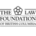 the-law-foundation